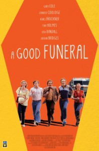 a-good-funeral