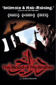 blood-of-my-brother