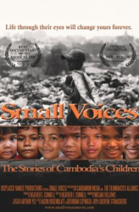 small-voices