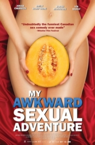 my-awkward-sexual-adventure