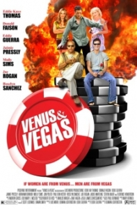 venus-and-vegas